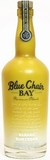 Blue Chair Bay Pineapple Cream 750ML