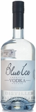 Blue Ice American Potato Vodka 1L
