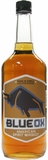 Blue Ox American Spirit Blended Whiskey 750ML