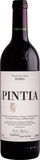 Bodegas y Vinedos Pintia 750ML 2013