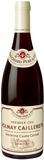 Bouchard Pere & Fils Volnay Caillerets Cuvee Carnot 2016
