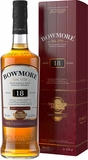 Bowmore Vintner�s Trilogy 18 Year Old Double Matured Manzanilla 750ML