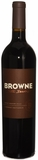 Browne Site Series Horse Heaven Hills Cabernet Sauvignon (case of 12)