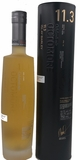 Bruichladdich Octomore 11.3 Islay Single Malt Scotch 750ML
