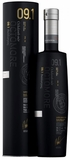 Bruichladdich Octomore 9.1 Dialogos 5 Year Old Single Malt Scotch
