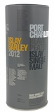 Bruichladdich Port Charlotte Islay Barley Single Malt Scotch 2012