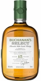 Buchanans 15 Year 750ML