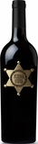 Buena Vista the Sheriff Sonoma Red 2016