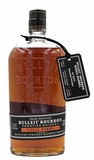 Bulleit Single Barrel Bourbon Ace Spirits Selection 750ML