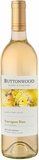 Buttonwood Signature Blend Sauvignon Blanc 2016