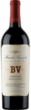 Beaulieu Vineyard BV Napa Valley Rutherford Cabernet Sauvignon 2015