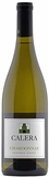 Calera Central Coast Chardonnay 750ML 2016