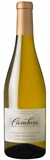 Cambria Katherines Vineyard Chardonnay 750ML 2015