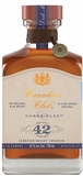 Canadian Club 42 Year Old Chronicles 750ML