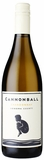 Cannonball Chardonnay 750ML 2017