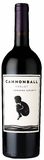 Cannonball Merlot 750ML 2015