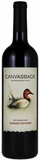 Canvasback Red Mountain Cabernet Sauvignon 2015
