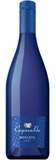 Caposaldo Sweet Moscato Sparkling Wine 750ML