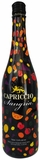 Capriccio Bubbly Sangria 750ML