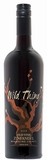 Carol Shelton Wild Thing Old Vine Zinfandel 750ML 2016