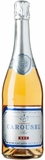 Carousel Rose Sparkling Wine 750ML