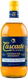 Cascade Blonde American Whiskey 750ML