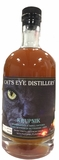 Cats Eye Krupnik 750ML