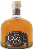 Cazul 100 Anejo Tequila 1.75L (case of 6)