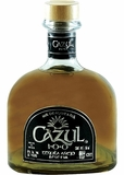Cazul 100 Anejo Tequila 375ML (case of 12)