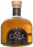 Cazul 100 Anejo Tequila 750ML (case of 6)