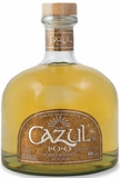 Cazul 100 Reposado Tequila 1.75L (case of 6)