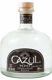 Cazul 100 Silver Tequila 1.75L (case of 6)