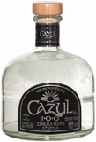 Cazul 100 Silver Tequila Reserva 750ML (case of 6)