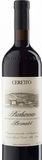 Ceretto Barbaresco Bernardot DOCG 2012