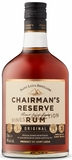 Chairmans Reserve Original St. Lucia Rum 750ML