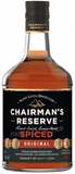 Chairman's Reserve Spiced St. Lucian Rum