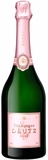 Champagne Deutz Brut Rose 375ML