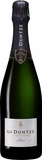 Champagne Duntze Legende 1er Cru Extra Brut 750ML (case of 6)