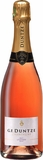 Champagne Duntze Legende Rose (case of 6)