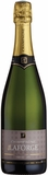 Champagne Laforge Grande Cuvee 750ML (case of 6)