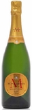 Champagne Montaudon Brut Millesime (case of 12)
