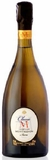 Champagne Montaudon Classe M 750ML (case of 6)