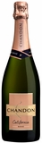 Chandon California Rose Sparkling Wine 750ML