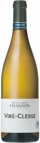 Chanson Vire-Clesse 750ML 2016