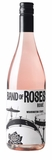 Charles Smith Band of Roses Rose 750ML