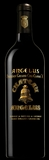 Chateau Angelus Premier Grand Cru Classe A (case of 12) 2016