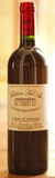 Chateau Bel-Air Cuvee Jean Gabriel Lussac Saint-Emillion (case of 12)