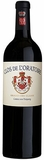 Chateau Clos de lOratoire St. Emilion 750ML (case of 12) 2016
