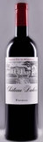 Chateau Dalem Fronsac (case of 12) 2016