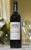 Chateau de La Dauphine Fronsac 750ML (case of 12)